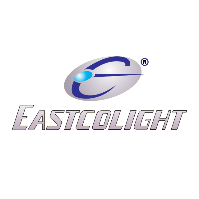 Eastcolight