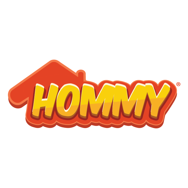 Hommy