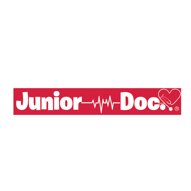 Junior Doc
