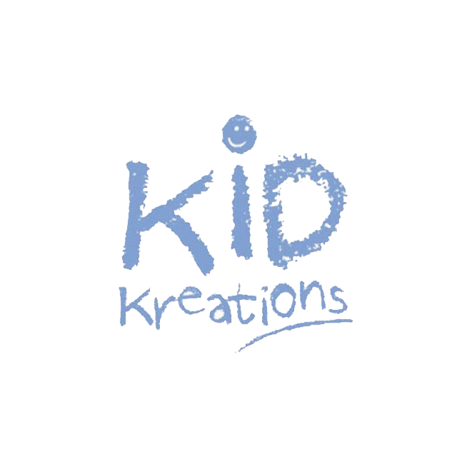 Kid Creation