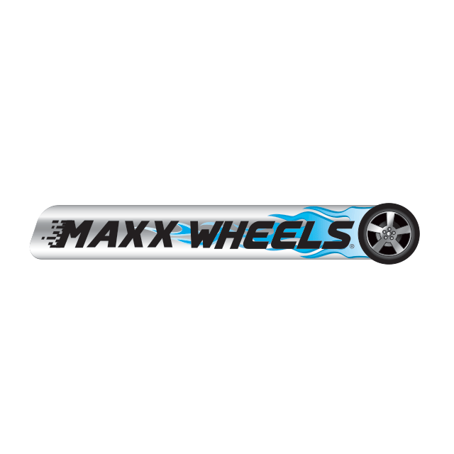 Maxx Wheels