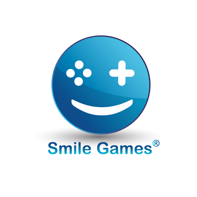 Smile Games