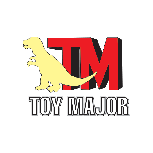 Toy Major